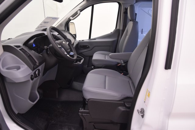 2018 Transit 150 Low Roof, Cargo Van #RA34262 - photo 22
