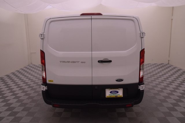 2018 Transit 150 Low Roof, Cargo Van #RA34262 - photo 7