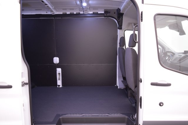 2018 Transit 250 Medium Roof, Cargo Van #RA50921 - photo 14