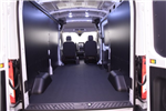 2018 Transit 250 Medium Roof, Cargo Van #RA50921 - photo 1