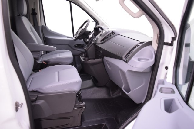 2017 Transit 150 Low Roof 4x2,  Upfitted Cargo Van #RA56915 - photo 14