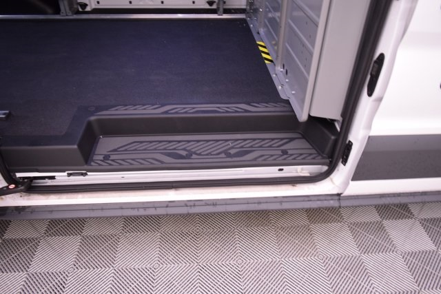 2017 Transit 150 Low Roof 4x2,  Upfitted Cargo Van #RA56915 - photo 17