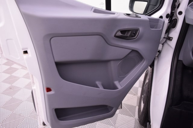 2017 Transit 150 Low Roof 4x2,  Upfitted Cargo Van #RA56915 - photo 22