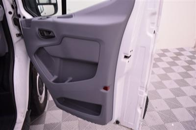 2017 Transit 150 Low Roof 4x2,  Upfitted Cargo Van #RA56915 - photo 15