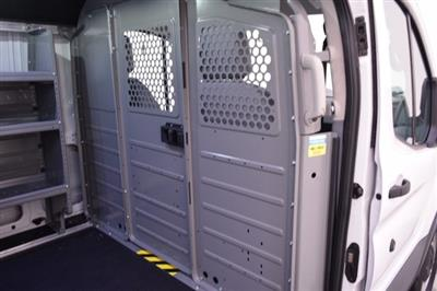 2017 Transit 150 Low Roof 4x2,  Upfitted Cargo Van #RA56915 - photo 16