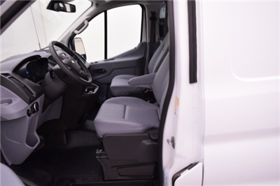 2017 Transit 150 Low Roof 4x2,  Upfitted Cargo Van #RA56915 - photo 21