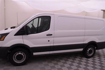 2017 Transit 150 Low Roof 4x2,  Upfitted Cargo Van #RA56915 - photo 6