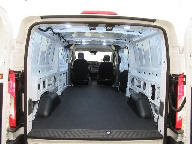 2020 Ford Transit 250 Low Roof RWD, Empty Cargo Van #RA74256 - photo 1