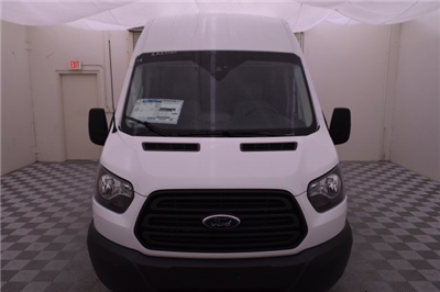 2018 Transit 250 High Roof 4x2,  Empty Cargo Van #RA83450 - photo 3