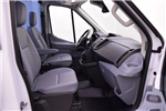 2018 Transit 250 High Roof 4x2,  Empty Cargo Van #RA83450 - photo 11