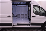 2018 Transit 250 High Roof 4x2,  Empty Cargo Van #RA83450 - photo 14