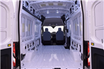 2018 Transit 250 High Roof 4x2,  Empty Cargo Van #RA83450 - photo 1
