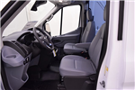 2018 Transit 250 High Roof 4x2,  Empty Cargo Van #RA83450 - photo 21