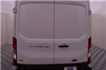 2018 Transit 250 High Roof 4x2,  Empty Cargo Van #RA83450 - photo 7