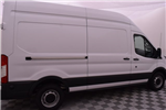 2018 Transit 250 High Roof 4x2,  Empty Cargo Van #RA83450 - photo 9