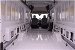 2018 Transit 350 High Roof 4x2,  Empty Cargo Van #RA83451 - photo 1