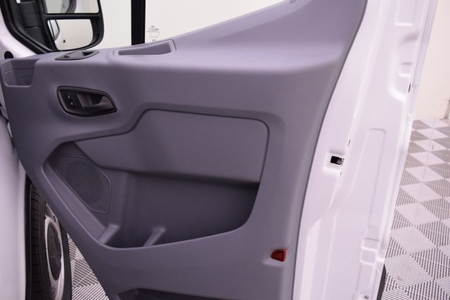 2018 Transit 250 Low Roof, Cargo Van #RA90814 - photo 12