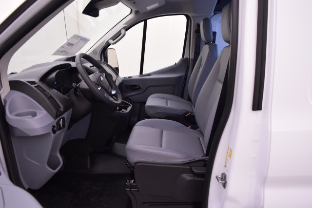 2018 Transit 250 Low Roof, Cargo Van #RA90814 - photo 20