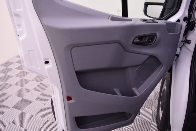 2018 Transit 250 Low Roof, Cargo Van #RA90814 - photo 21