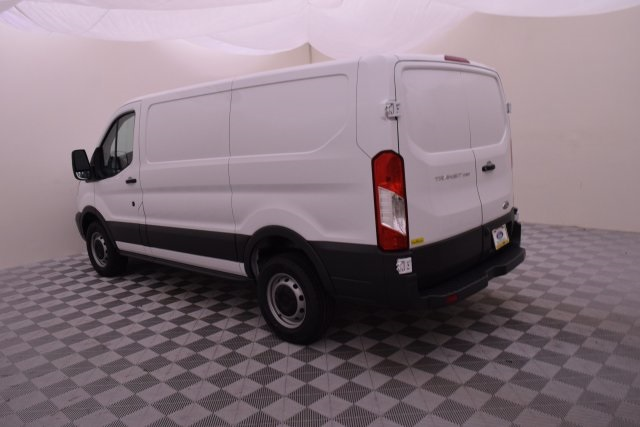 2018 Transit 250 Low Roof, Cargo Van #RA90814 - photo 6