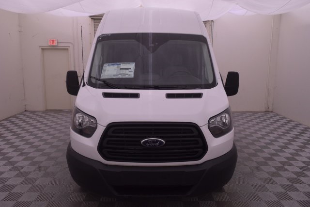 2018 Transit 250 High Roof 4x2,  Empty Cargo Van #RA94758 - photo 3