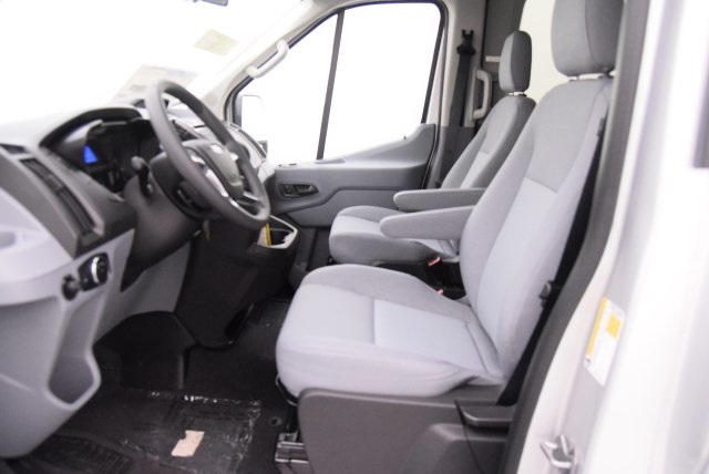 2015 Transit 350 High Roof, Passenger Wagon #RB15451 - photo 26