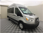 2015 Transit 350 High Roof, Passenger Wagon #RB15451 - photo 1