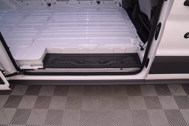 2017 Transit 150 Medium Roof, Cargo Van #RB24946 - photo 13