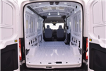 2017 Transit 150 Medium Roof, Cargo Van #RB24946 - photo 1