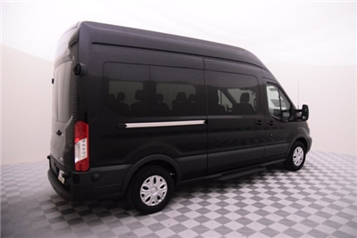 2016 Transit 350 Passenger Wagon #RB30471 - photo 2