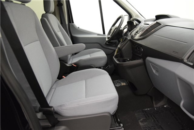2016 Transit 350 Passenger Wagon #RB30471 - photo 18