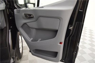 2016 Transit 350 Passenger Wagon #RB30471 - photo 19