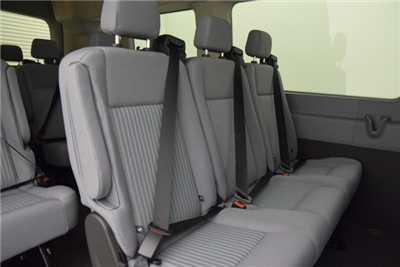 2016 Transit 350 Passenger Wagon #RB30471 - photo 21