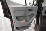 2016 Transit 350 Passenger Wagon #RB30471 - photo 6