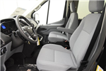 2016 Transit 350 Passenger Wagon #RB30471 - photo 7
