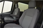 2016 Transit 350 Passenger Wagon #RB30471 - photo 9