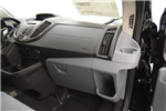 2016 Transit 350 Passenger Wagon #RB30471 - photo 17