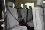 2016 Transit 350 Passenger Wagon #RB30471 - photo 22