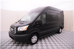 2016 Transit 350 Passenger Wagon #RB30471 - photo 3