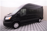 2016 Transit 350 Passenger Wagon #RB30471 - photo 4