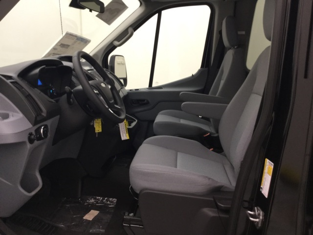 2016 Transit 350 High Roof, Passenger Wagon #RB30472 - photo 26