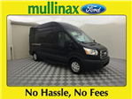 2016 Transit 350 High Roof, Passenger Wagon #RB30472 - photo 1