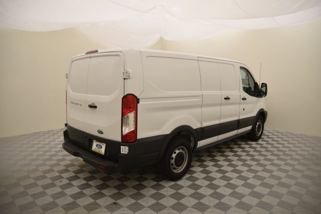 2017 Transit 150 Low Roof, Cargo Van #RB34141 - photo 10