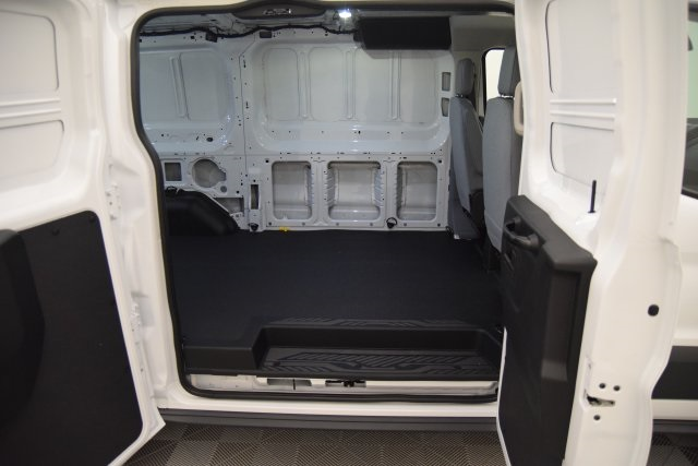 2017 Transit 150 Low Roof,  Empty Cargo Van #RB34141 - photo 22