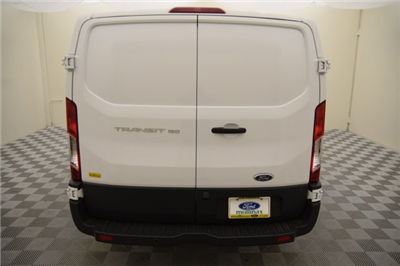 2017 Transit 150 Low Roof,  Empty Cargo Van #RB34141 - photo 9