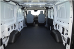 2017 Transit 150 Low Roof,  Empty Cargo Van #RB34141 - photo 15