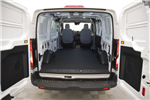 2017 Transit 150 Low Roof, Cargo Van #RB34141 - photo 1