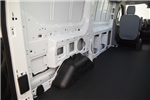 2017 Transit 150 Low Roof,  Empty Cargo Van #RB34141 - photo 17