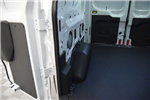 2017 Transit 150 Low Roof,  Empty Cargo Van #RB34141 - photo 21