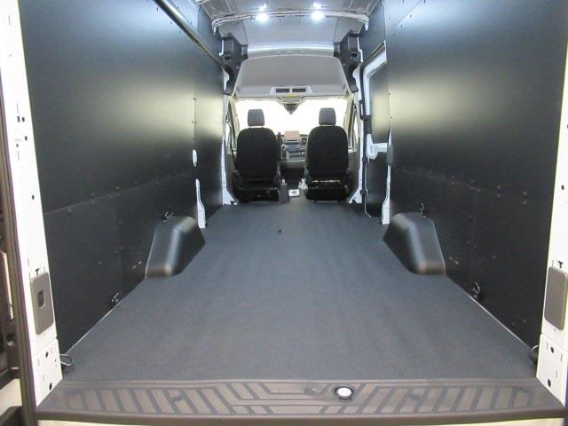 2020 Ford Transit 350 High Roof RWD, Empty Cargo Van #RB45512 - photo 1